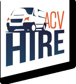 ACV Hire