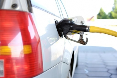 The cost of petrol and diesel creeps up again in June and July