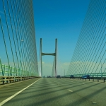 Severn Bridge toll charges to be scrapped in December